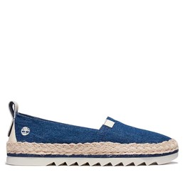 Barcelona Bay Slip-On
