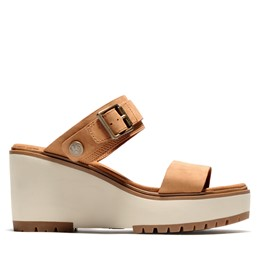 Koralyn Wedge