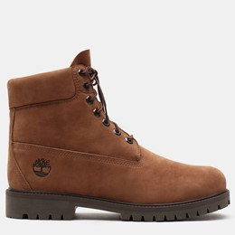Timberland Heritage 6inch Boot