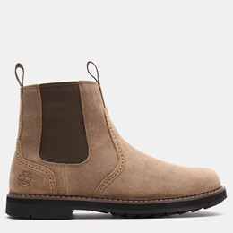 Squall Canyon Waterproof Chelsea