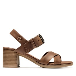 Tallulah May Cross-Band Sandal