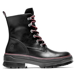 Malynn EK+ Waterproof Mid Lace Boot