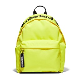 Youth Culture Backpack