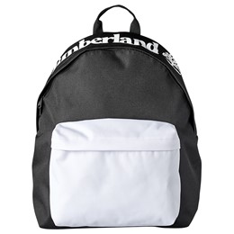 Youth Culture Backpack Colour Block