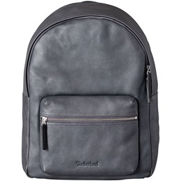 Tuckerman Classic Backpack