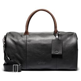 Tuckerman Duffel