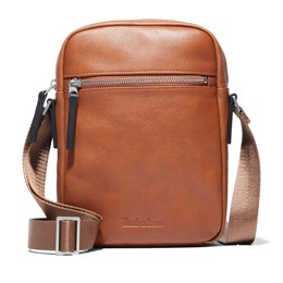 Tuckerman Small Crossbody