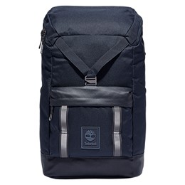 Forest Edge Classic Backpack