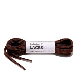 Flat Polyester Laces 52