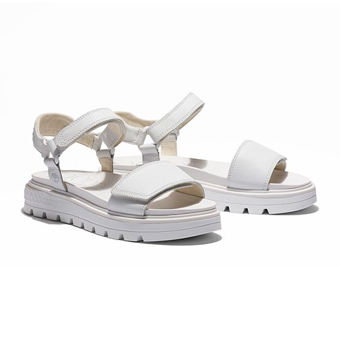 fbc07bc55 Timberland Greece Official | Footwear, apparel, accessories